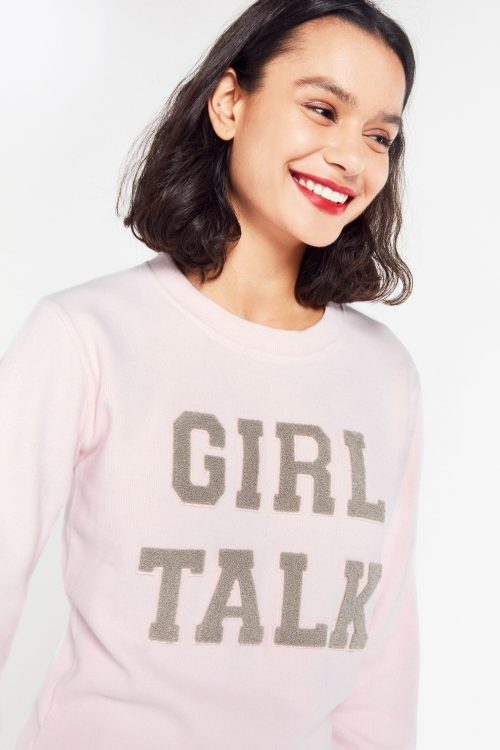 blake-seven-girl-talk-sweater-p651-4710_image