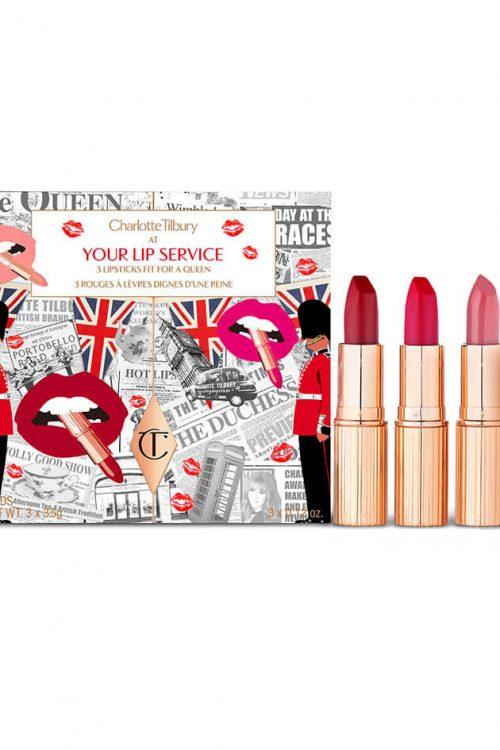 charlotte-tilbury-makeup-lipstick-bundle-royal-lipsticks-pachaging-_-bullets