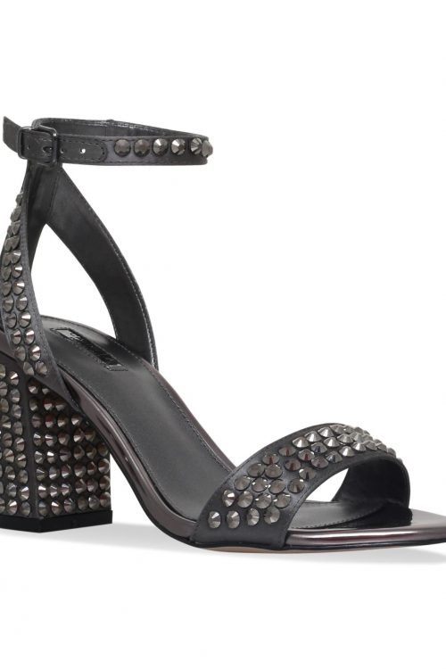 gianni-stud-embellished-heeled-sandals_000000005554589005